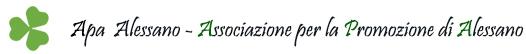 Apa Alessano - Associazione per la Promozione di Alessano